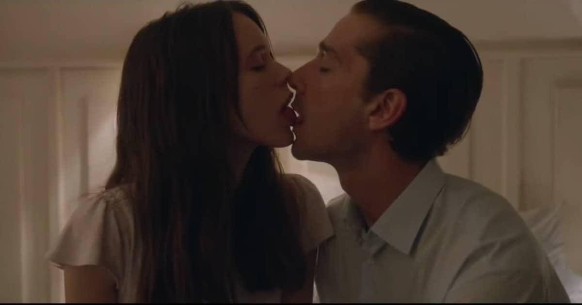 Sexually Enlightening Movies